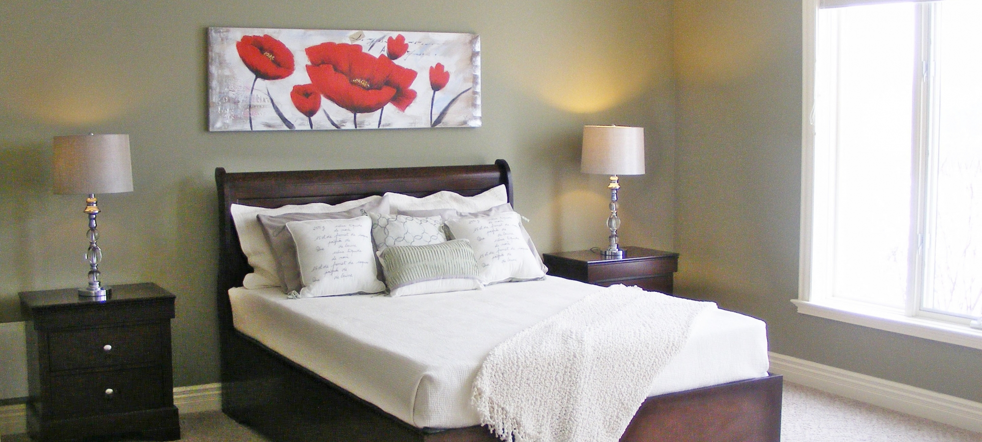 Bedroom-4-bed-home-staging-services