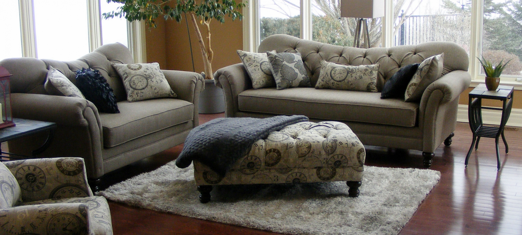Great-Room-home-staging-services