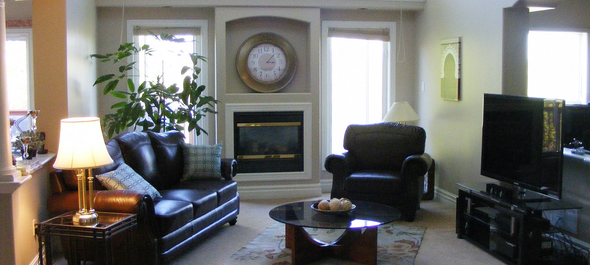 living-room-family-room